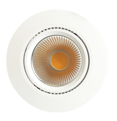 Led Produkter Fra LedLys AS