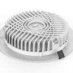 CL59 LED Downlight