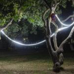 Flexi LED Strip Arbeidslys 10Meter